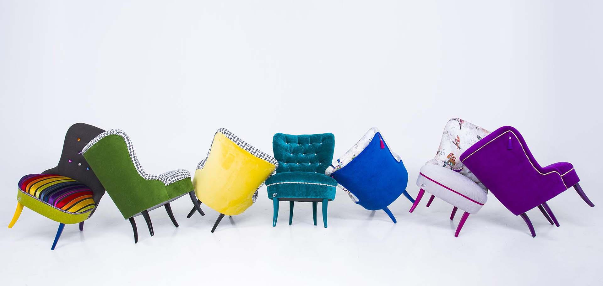 color-life-disainmoobel-tugitoolid-toolid-diivanid-tumbad