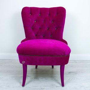 mary-roosa-kristallid-needid-tutikesed-romantiik-tugitool-tool-disain-lastetuba-magamistuba-elutuba