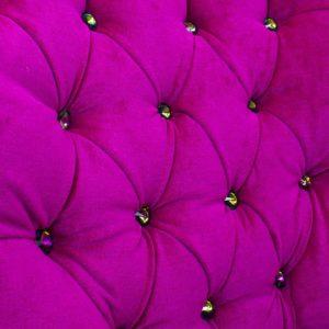 mary-roosa-tutikesed-kristallid-needid-romantiik-tugitool-tool-disain-lastetuba-magamistuba-elutuba