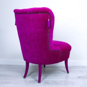 mary-roosa-tutikesed-kristallid-needid-romantiik-tugitool-tool-disain-lastetuba-magamistuba-elutuba-romaantiline