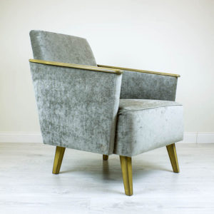 pilot-harry-armchair-retro-tugitool-hall-grey-wood-puu