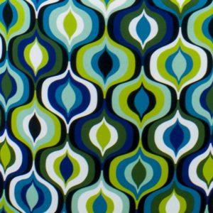 sinine-turkiis-roheline-tumba-varviline-merevaik-kuld-kasitoo-disain-moobel-turquoise-blue-ottoman-amber-gold-design-furniture-unikaalne-rikkas-colorful