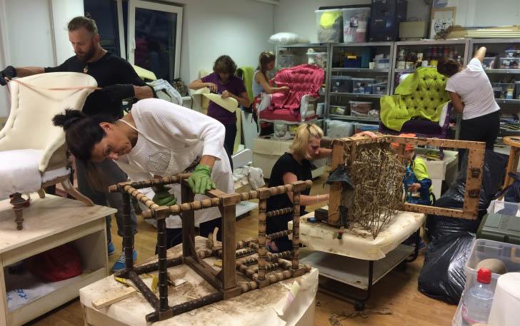 moobli-restaureerimise-kursused-nautimine-vanamoobel-restaureeritud-kasitoo