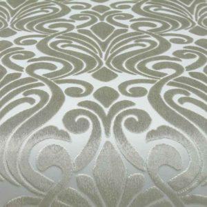 victoria-kanapee-diivan-samet-valge-beez-hall-klassika-kristallid-pehmemoobel-magamistuba-elutube-pehme-hobe