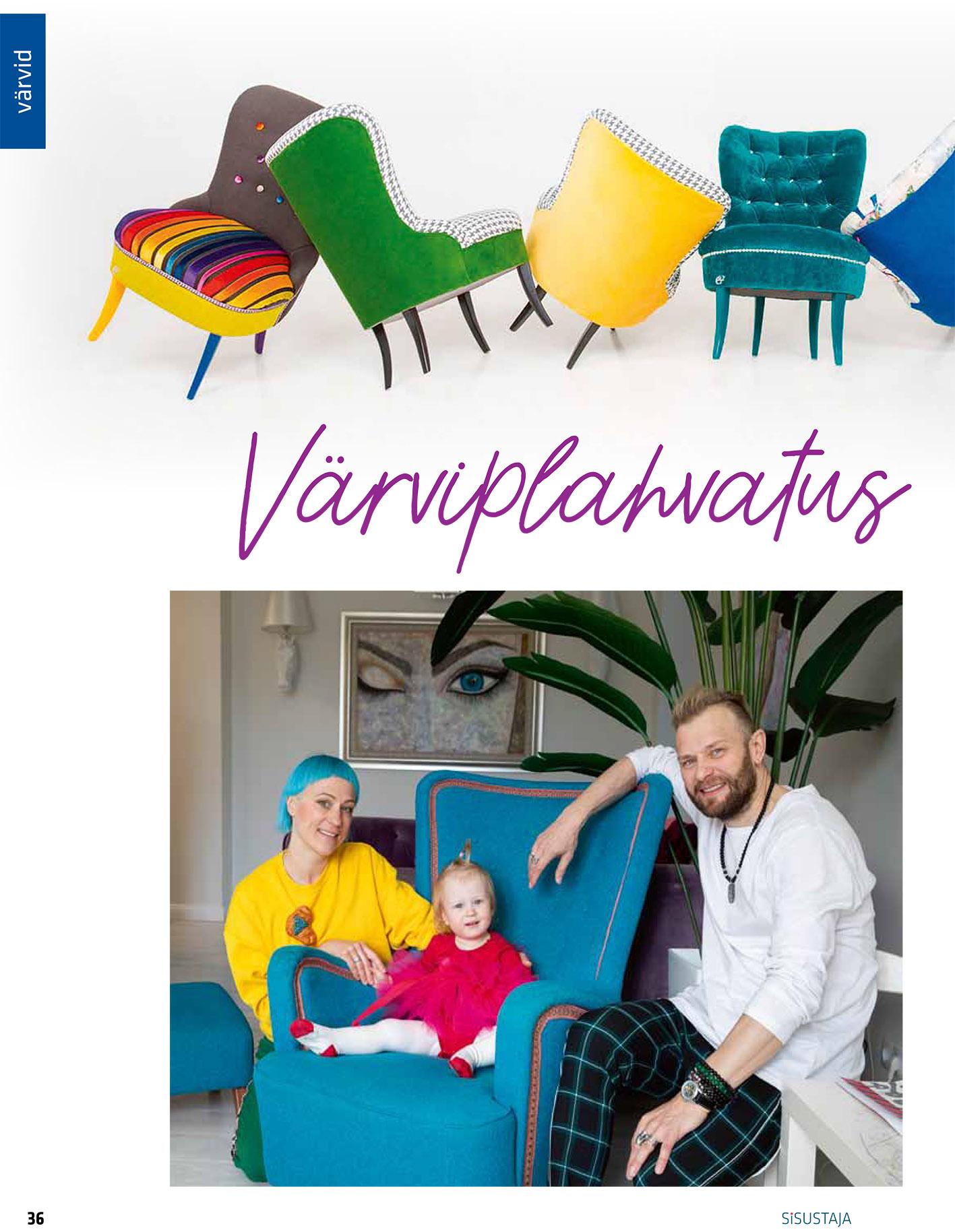 color-life-1-disainimoobel-varvilised-toolid-eljas