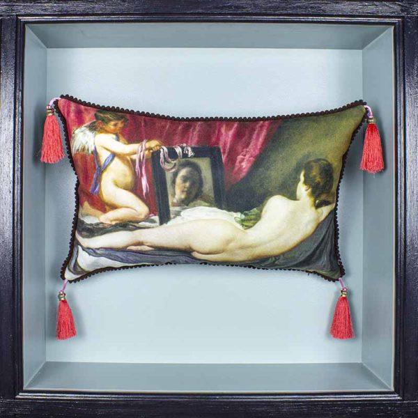 Rokeby-Venus-Diego-Velázquez