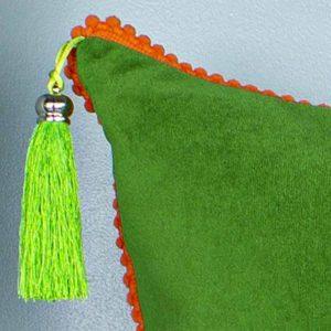 Stella-maria-eljas-loom-rohelised-tutikesed-muinasjutt-samet