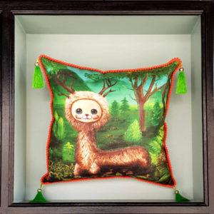 art-dekoratiiv-padjad-disain-maalid-loom