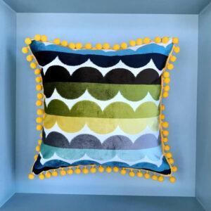 colourful-cushion