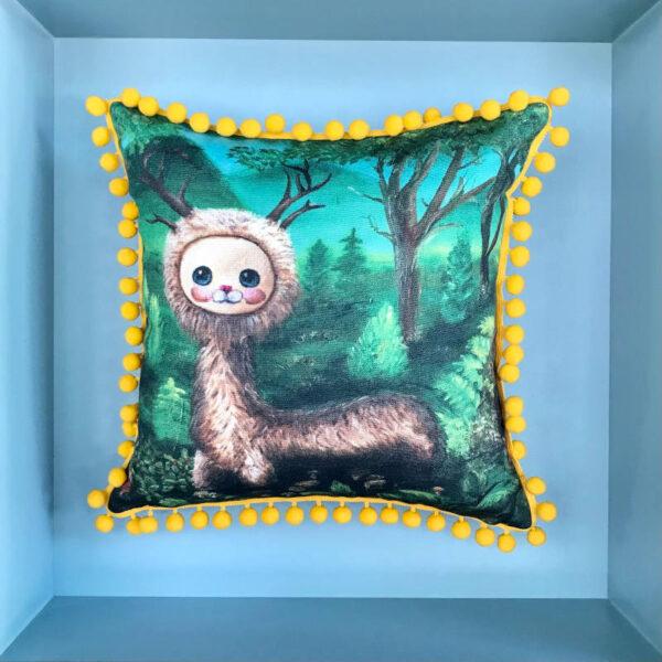 fairytail-cushion