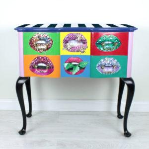 kummut-pop-art-puu-tookoda-kasitoo-colorlife