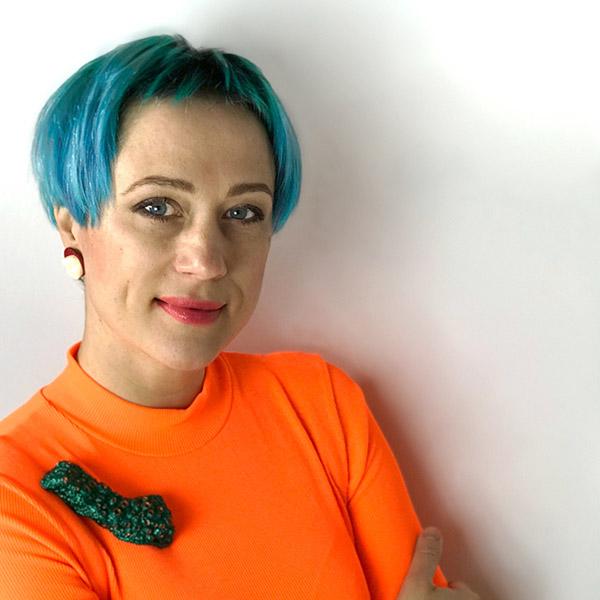 natalja-eljas-designer-restaureerija-moobli-artist
