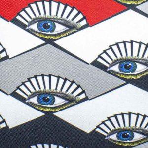natalja-eljas-rombid-hallid-punased-mustad-graafika
