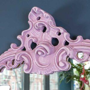 peegel-roosa-roccoco-kriidivarvid