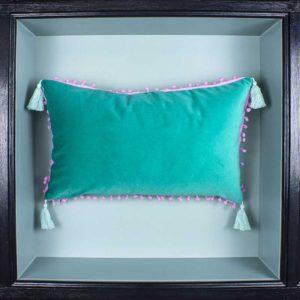 silm-design-tekstiil