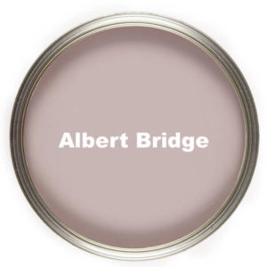 Albert-Bridge-vintro-kriidivarv-chalk-paint