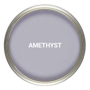chalk-paint-amethyst-vintro-kriidivarv-color-life