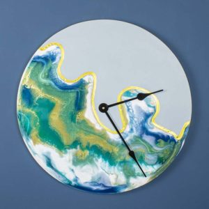 seinakell-epoksiit-sinine-color-life