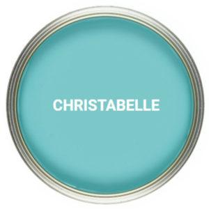 Chalk-Paint-Christabelle-vintro-kriidivarv-color-life-varvid