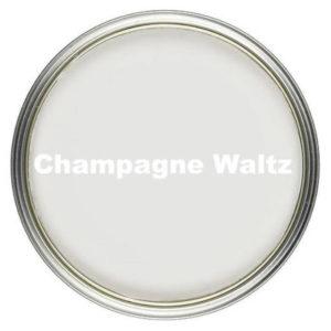Champagne_Waltz-kriidivarv-chalk-paint