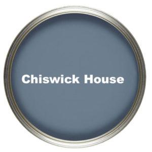 Chiswick_House-kriidivarv-chalk-paint