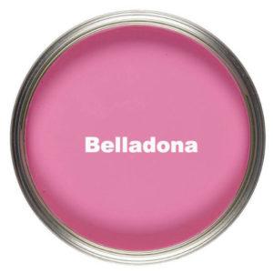 Vintro-chalk-Belladonna-kriidivarv-vintro