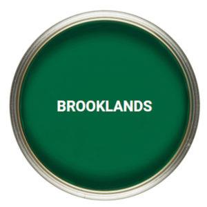 brooklands-kriidivarv-vintro-chalk-paint