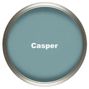 chalk-paint-casper-vintro-paint-kriidivarv