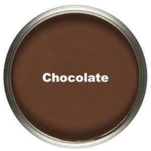 chocolate-kriidivarv-vintro-chalk-paint