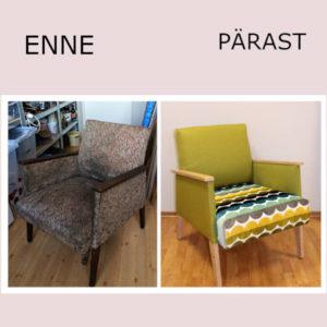 toolid-enne-parast