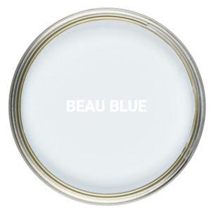 vintro-chalk-paint-beau-blue-kriidivarv
