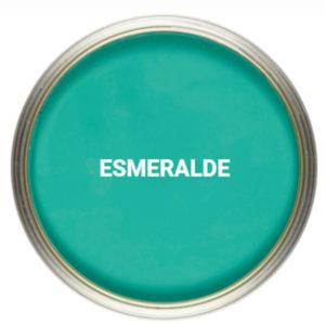 Chalk-Paint-Esmeralde-vintro-kriidivarv