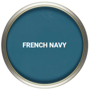 Chalk-Paint-French-Navy-vintro-kriidivarv-color-life