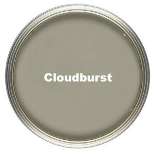 Cloudburst-kriidivarv-vintro-chalk-paint
