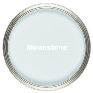 Moonstone-vintro-kriidivarv-chalk-paint