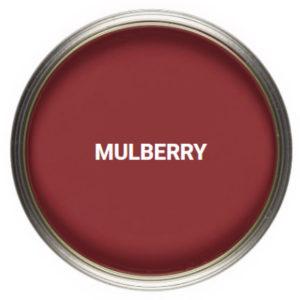 Vintro-mulberry-kriidivarv