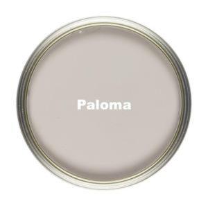 chalk-paint-Paloma-vintro-kriidivarv