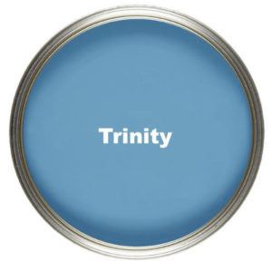 chalk-paint-blue-trinity-vintro-kriidivarv