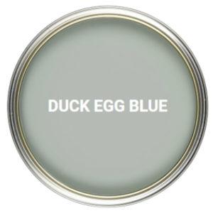 chalk-paint-duck-egg-blue-vintro-kriidivarv