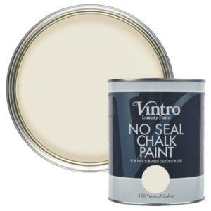 chalk-paint-ermine-jug-vintro-kriidivarv