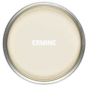 chalk-paint-ermine-vintro-kriidivarv-color-life