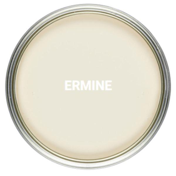 chalk-paint-ermine-vintro-kriidivarv-color-life
