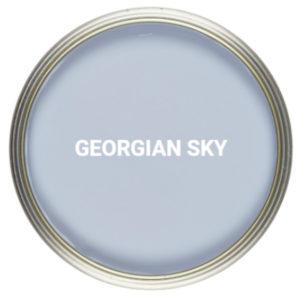 chalk-paint-georgian-sky-vintro-kriidivarvid