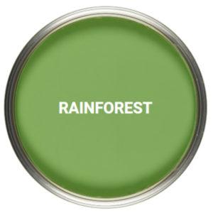 chalk-paint-green-rainforest-vintro-kriidivarv
