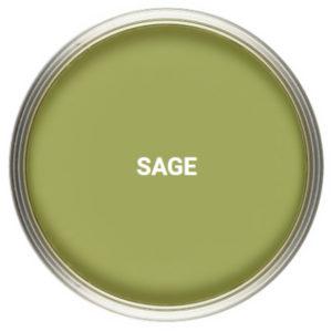 chalk-paint-green-sage-vintro-kriidivarv-color-life