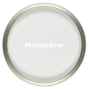 chalk-paint-honeydew-vintro-kriidivarv