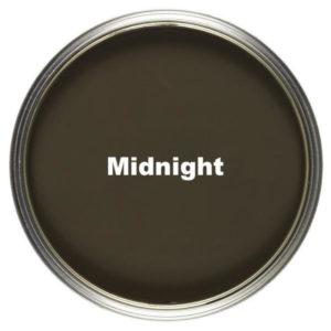 chalk-paint-midnight-vintro-kriidivarv