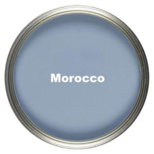 chalk-paint-morocco-vintro-kriidivarv