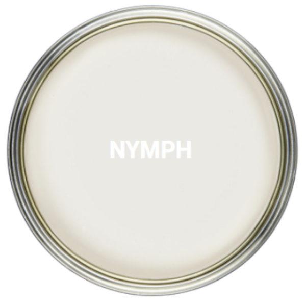 chalk-paint-nymph-vintro