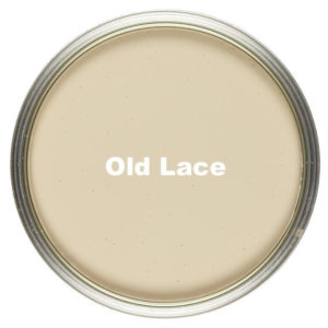 chalk-paint-old-lace-vintro